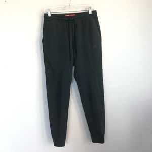 Nike Tech Fleece Joggers Sweats Sweatpants